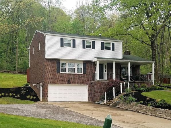 4 bed 4 bath Single Family at 5137 Carterton Dr Gibsonia, PA, 15044 is for sale at 340k - 1 of 25