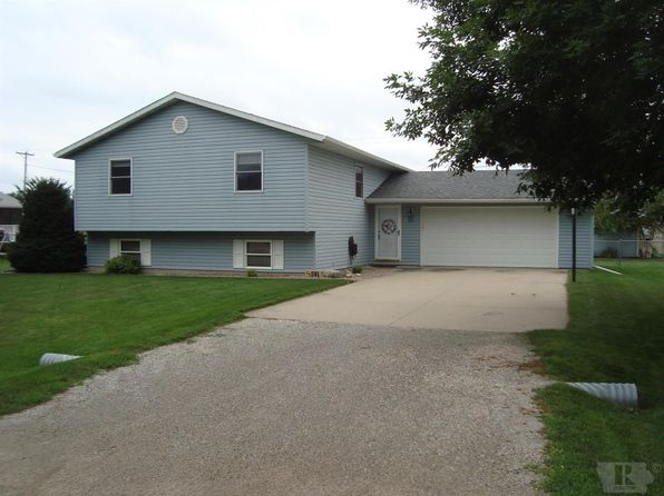 4 bed 3 bath Single Family at 27 Thompson Dr Palo, IA, 52324 is for sale at 180k - 1 of 19