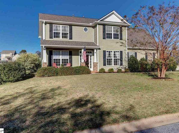5 bed 3 bath Single Family at 23 Feversham Ct Travelers Rest, SC, 29690 is for sale at 230k - 1 of 25
