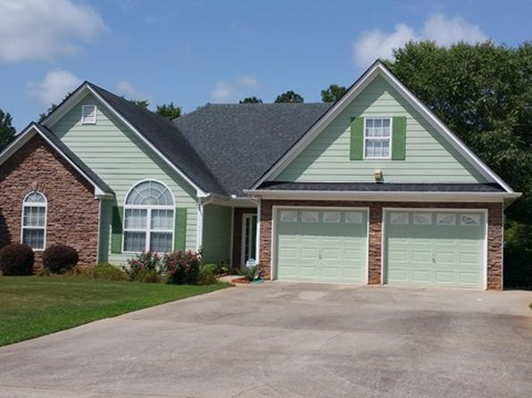 3 bed 2 bath Single Family at 112 Richmond Dr Carrollton, GA, 30117 is for sale at 185k - google static map
