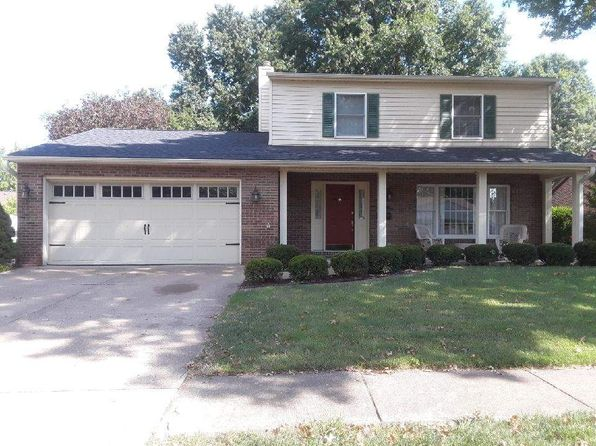 3 bed 3 bath Single Family at 3149 Yale Dr Granite City, IL, 62040 is for sale at 159k - 1 of 15