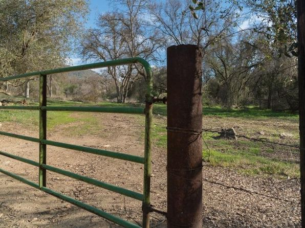 null bed null bath Vacant Land at 0 Sequoia Oaks Three Rivers, CA, 93271 is for sale at 229k - 1 of 17