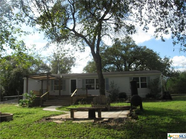 4 bed 2 bath Single Family at 149 Saw Mill Rd Seguin, TX, 78155 is for sale at 165k - 1 of 16