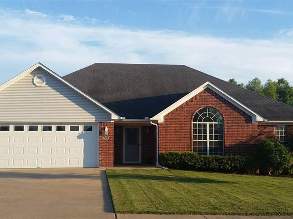 4 bed 2 bath Single Family at 36 Dove Ln Vilonia, AR, 72173 is for sale at 159k - 1 of 31