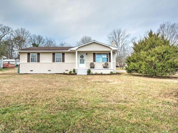 3 bed 2 bath Single Family at 7801 Staley Ln Corryton, TN, 37721 is for sale at 130k - 1 of 22
