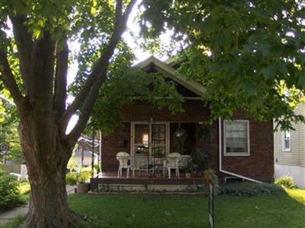 2 bed 1 bath Single Family at 15 N Delmar Ave Dayton, OH, 45403 is for sale at 38k - 1 of 14