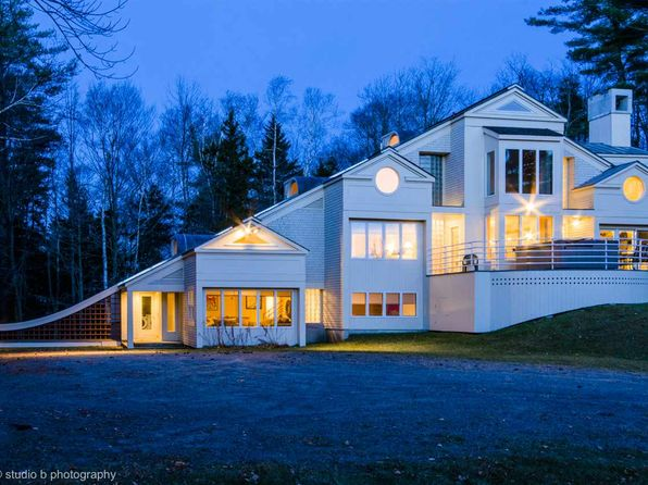5 bed 4 bath Single Family at 129 High Meadow Rd Winhall, VT, 05155 is for sale at 775k - 1 of 15