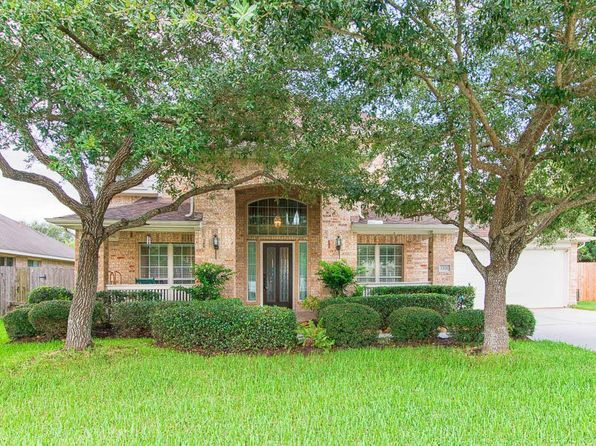 4 bed 4 bath Single Family at 1201 Mystic Village Ln Seabrook, TX, 77586 is for sale at 330k - 1 of 20