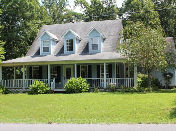 3 bed 3 bath Single Family at 636 Henry Ln Greenback, TN, 37742 is for sale at 240k - 1 of 28
