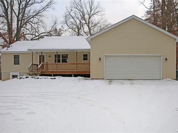 4 bed 3 bath Single Family at 6321 Sober Rd Fowlerville, MI, 48836 is for sale at 235k - 1 of 39