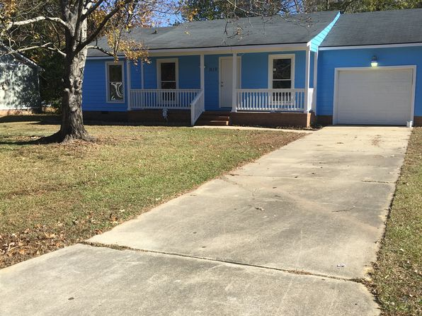 3 bed 2 bath Single Family at 1619 Lawhorne Dr Fayetteville, NC, 28304 is for sale at 96k - 1 of 22