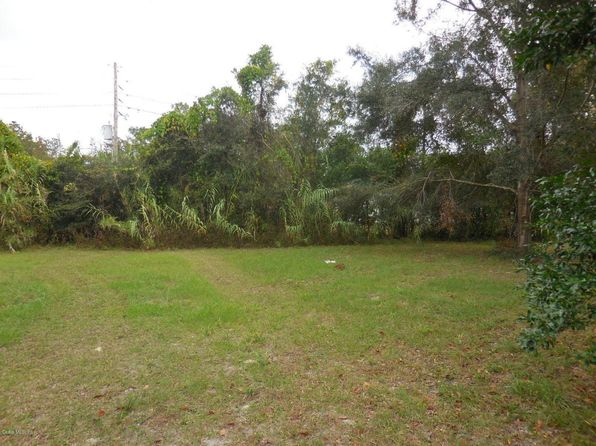 null bed null bath Vacant Land at  Tbd NW 1st Cir Williston, FL, 32696 is for sale at 59k - 1 of 9