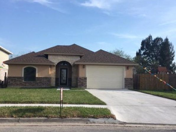 3 bed 2 bath Single Family at 1961 San Felipe Dr Brownsville, TX, 78520 is for sale at 139k - 1 of 7