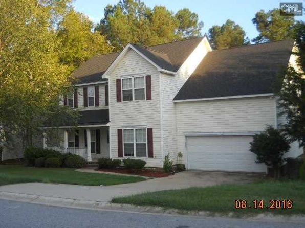 4 bed 3 bath Single Family at 129 Wicklow Ct Irmo, SC, 29063 is for sale at 146k - 1 of 24