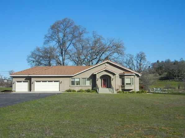 3 bed 2 bath Single Family at 3981 Grand Fir Cir Cool, CA, 95614 is for sale at 568k - 1 of 31