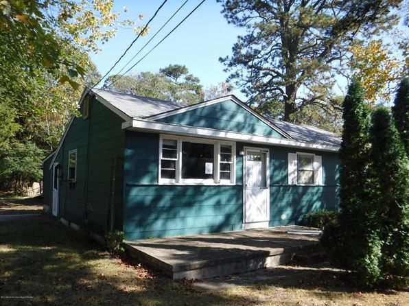 3 bed 1 bath Single Family at 719 E Chanese Ln Galloway, NJ, 08205 is for sale at 35k - google static map