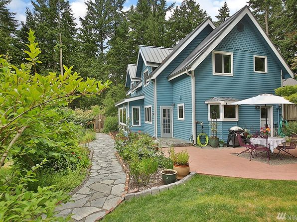 3 bed 1.5 bath Single Family at 84 E MORRIS RD COUPEVILLE, WA, 98239 is for sale at 465k - 1 of 25