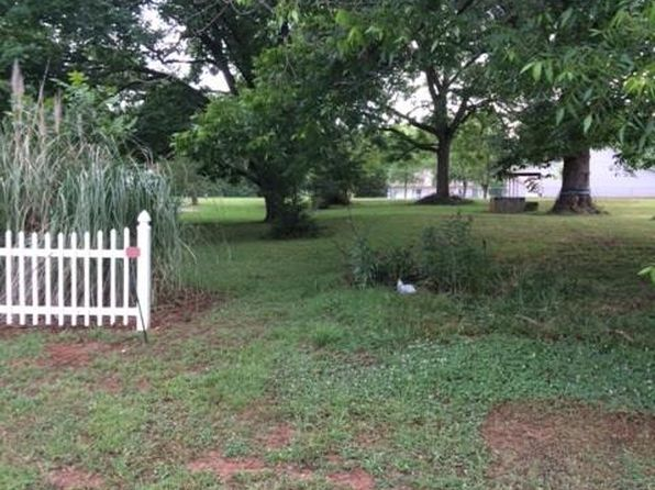 null bed null bath Vacant Land at 2432 Old Jackson Rd Locust Grove, GA, 30248 is for sale at 30k - 1 of 24