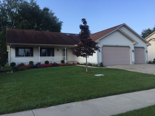 3 bed 3 bath Single Family at 5845 Macmillan Way Lansing, MI, 48911 is for sale at 210k - 1 of 29