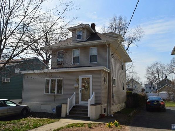 2 bed 2 bath Single Family at 38 Teaneck Rd Ridgefield Park, NJ, 07660 is for sale at 240k - 1 of 20