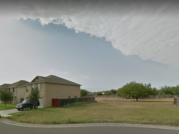 null bed null bath Single Family at 3617 Bluebird Ave McAllen, TX, 78504 is for sale at 38k - google static map