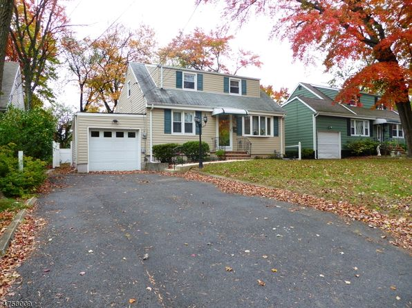 4 bed 3 bath Single Family at 314 Willow Ave Scotch Plains, NJ, 07076 is for sale at 375k - 1 of 16