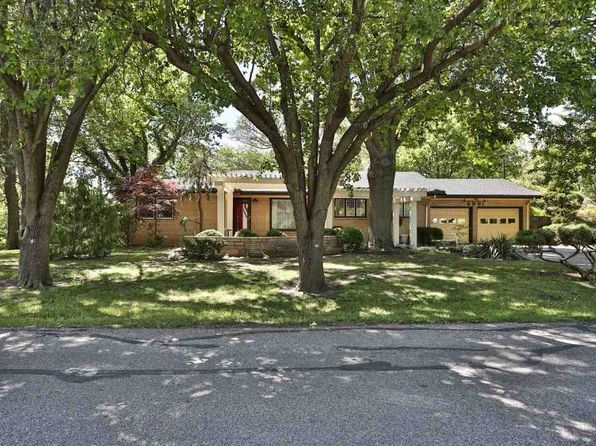 3 bed 2 bath Single Family at 6001 N Sullivan Rd Wichita, KS, 67204 is for sale at 175k - 1 of 36