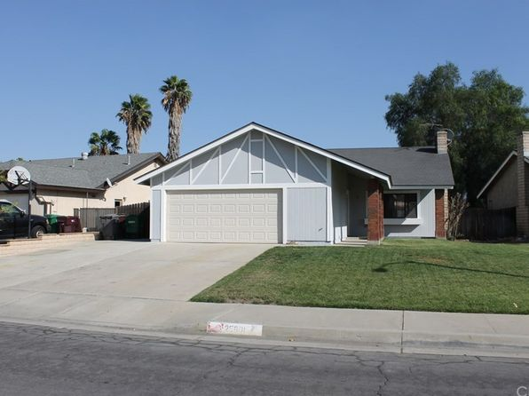 3 bed 2 bath Single Family at 25801 White Wood Cir Moreno Valley, CA, 92553 is for sale at 278k - 1 of 26