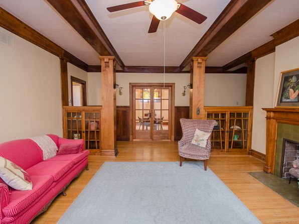 2 bed 1 bath Condo at 416 W Breckinridge St Louisville, KY, 40203 is for sale at 133k - 1 of 34