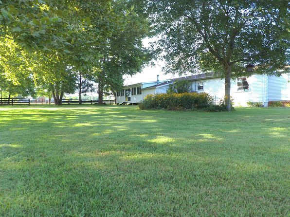 3 bed 2 bath Single Family at 2684 Gabbard Rd Berea, KY, 40403 is for sale at 250k - 1 of 19