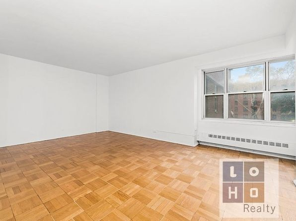 2 bed 1 bath Cooperative at 575 Grand St New York, NY, 10002 is for sale at 799k - 1 of 9