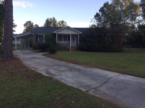 3 bed 2 bath Single Family at 200 Merrimack Blvd Moncks Corner, SC, 29461 is for sale at 150k - 1 of 10