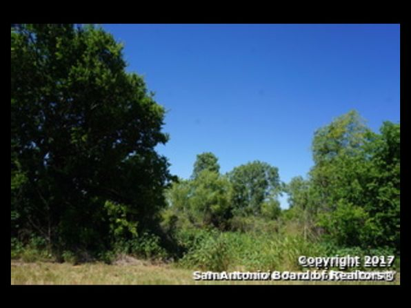 null bed null bath Vacant Land at 2164&2182 W Ditto Rd Poteet, TX, 78065 is for sale at 44k - 1 of 4