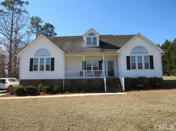 3 bed 2 bath Single Family at 300 Morning Glory Dr Garner, NC, 27529 is for sale at 208k - 1 of 25