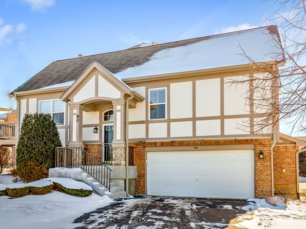 2 bed 2 bath Townhouse at 90 Rosehall Dr Lake Zurich, IL, 60047 is for sale at 250k - 1 of 26