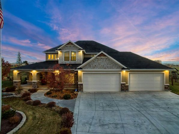 5 bed 4 bath Single Family at 5902 W Piaffe Ct Eagle, ID, 83616 is for sale at 600k - 1 of 25