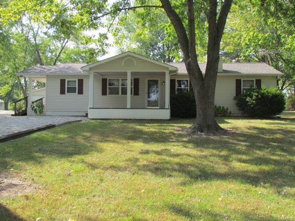 3 bed 1 bath Single Family at 3041 S Highway W Winfield, MO, 63389 is for sale at 149k - 1 of 16
