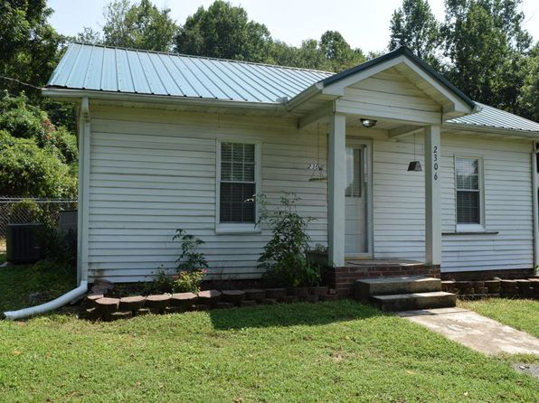 2 bed 1 bath Single Family at 2306 Mount Olive Rd Knoxville, TN, 37920 is for sale at 70k - 1 of 40