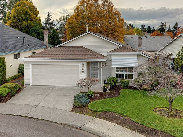 2 bed 2 bath Single Family at 2007 NE 152nd Ct Portland, OR, 97230 is for sale at 330k - 1 of 14