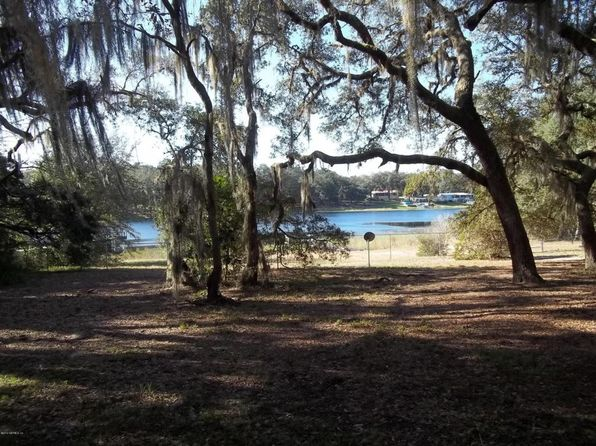 3 bed 1 bath Single Family at 117&113 Silver Lake Dr Hawthorne, FL, 32640 is for sale at 45k - 1 of 14