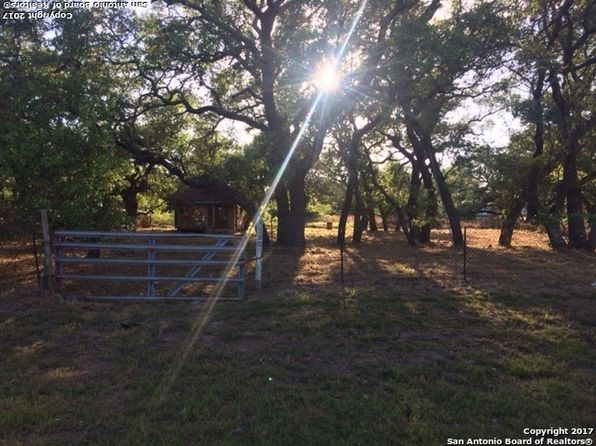 null bed null bath Vacant Land at 1530 Old Pleasanton Rd San Antonio, TX, 78264 is for sale at 40k - 1 of 7