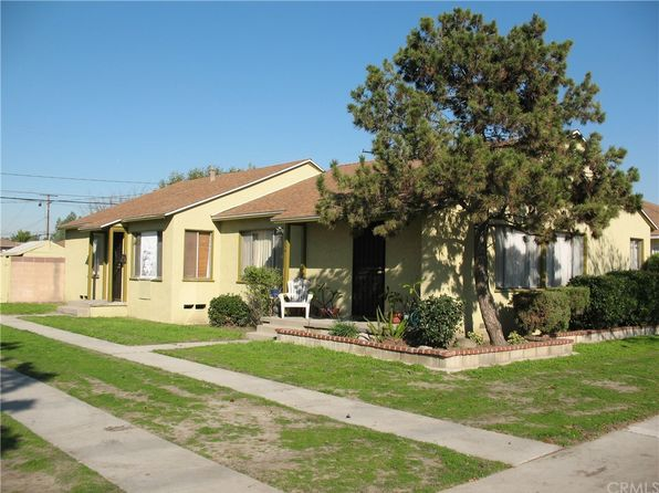 null bed null bath Multi Family at 9639 SOMERSET BLVD BELLFLOWER, CA, 90706 is for sale at 570k - 1 of 3