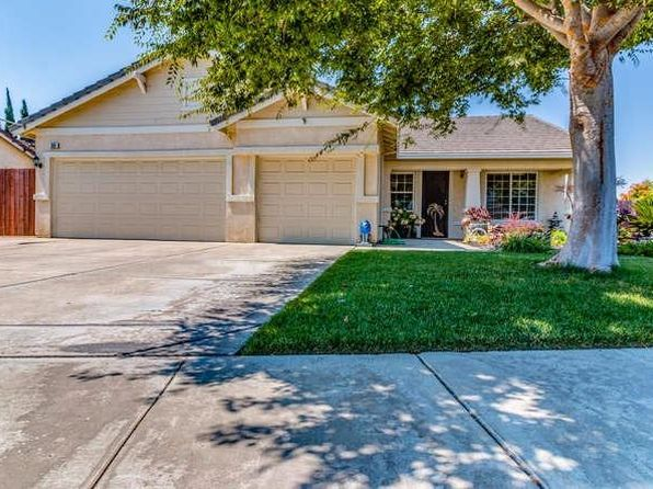 4 bed 2 bath Single Family at 389 Pestana Ave Manteca, CA, 95336 is for sale at 410k - 1 of 31