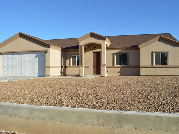 4 bed 2 bath Single Family at 159 E Saddlehorn Dr Safford, AZ, 85546 is for sale at 227k - 1 of 29