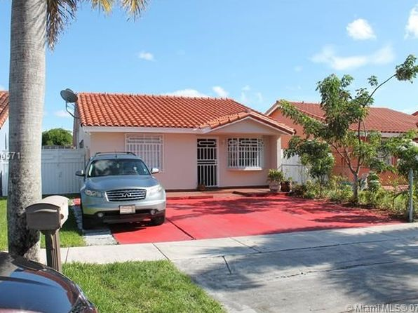 2 bed 2 bath Single Family at 8868 NW 113th St Hialeah, FL, 33018 is for sale at 275k - 1 of 29