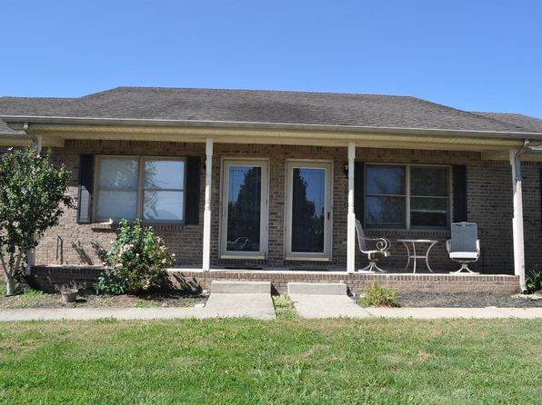 7 bed 4 bath Multi Family at 1008 Champion Dr Frankfort, KY, 40601 is for sale at 150k - 1 of 23