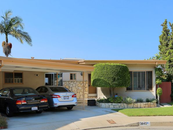 3 bed 2 bath Single Family at 3845 LEEVIEW CT CULVER CITY, CA, 90232 is for sale at 1.20m - 1 of 26