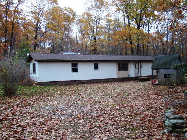 3 bed 1 bath Mobile / Manufactured at 19 Boice Rd Rhinebeck, NY, 12572 is for sale at 150k - 1 of 10