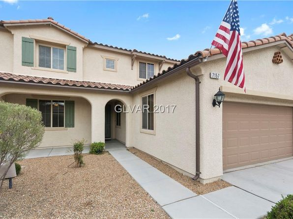 4 bed 3 bath Single Family at 7157 Cardinal Walk Ln North Las Vegas, NV, 89084 is for sale at 390k - 1 of 24
