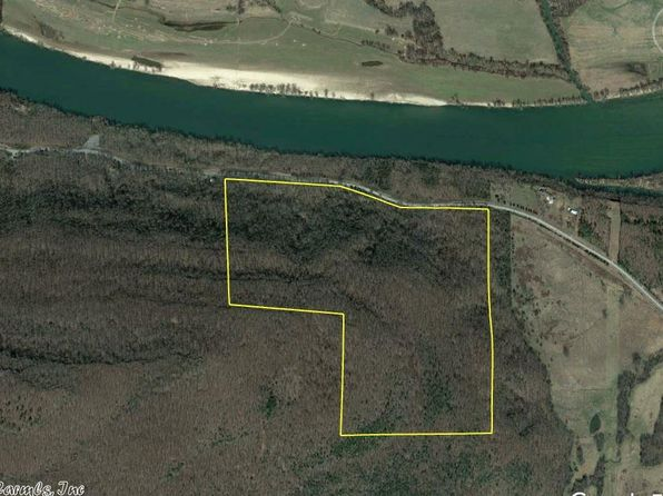 null bed null bath Vacant Land at Undisclosed Address Locust Grove, AR, 72550 is for sale at 234k - 1 of 12